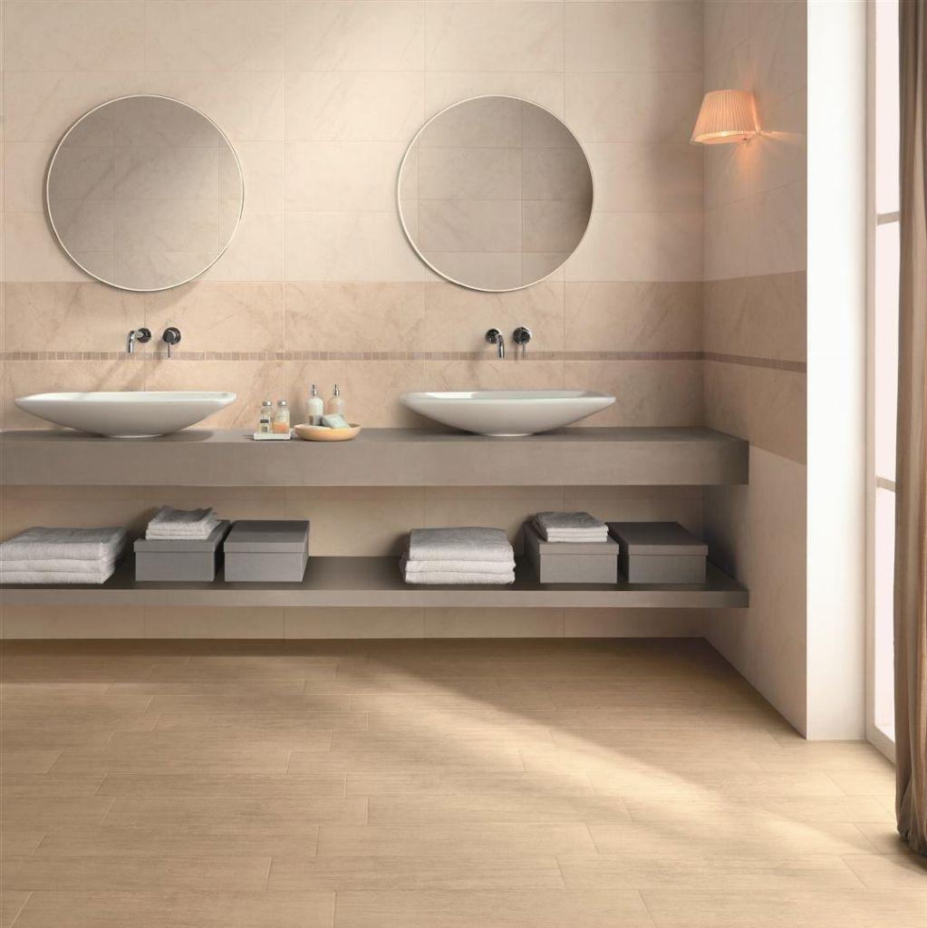 Rivestimenti bagni e cucine pavimenti e rivestimenti verona effeci srl for Foto rivestimenti bagno