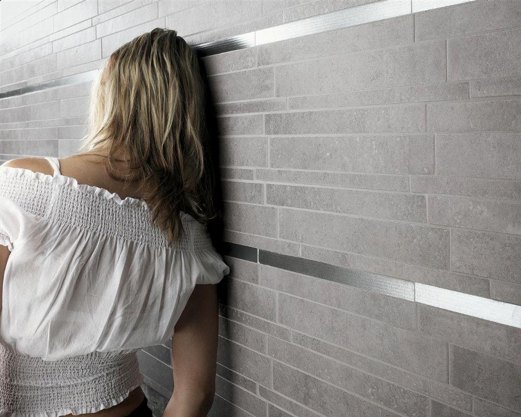 Rivestimenti bagni e cucine pavimenti e rivestimenti verona