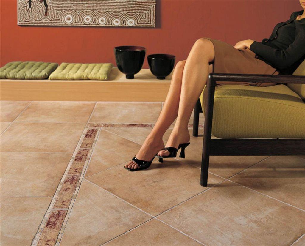 Pavimenti per interni pavimenti e rivestimenti verona effeci srl